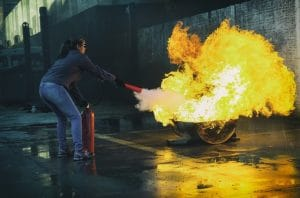 Ultimate Fire Safety Tips and Guidelines